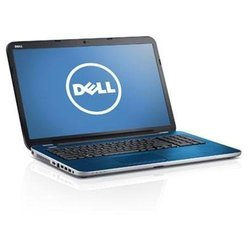 "Dell Inspiron 17.3"" Laptop 1.7GHz 8GB 1TB Windows 10 (M731R)"