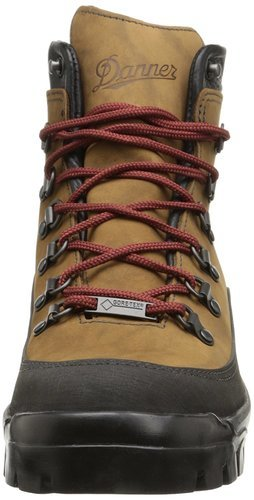 d5d8c7421a3 Danner Women's Crater Rim 6 Hiking Boots - Brown - Size: 5.5 - Check ...