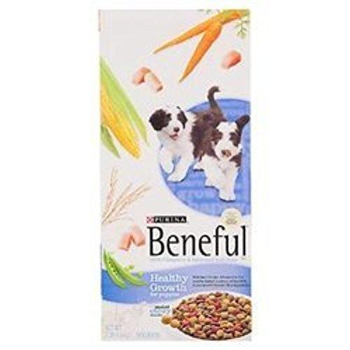 Beneful Dog Food   Lbs