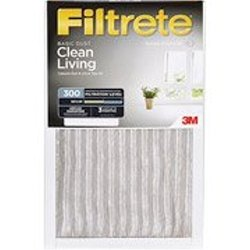 342DC-6 Dust Reduction Filter-Filtrete 1492296