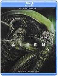 Alien [Blu-ray] 1498189