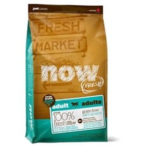 Now Fresh Large Breed Dog Food