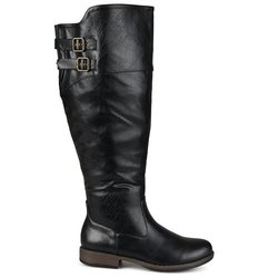 Brinley Women's Vega Knee High Boots -