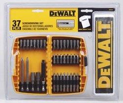 Dewalt dw2163 2011 chevy traverse headlight bulb replacement