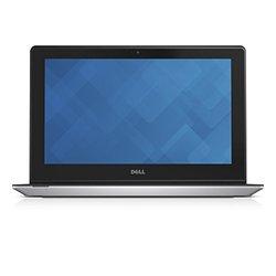 "Dell 11.6"" Touch Laptop 1.40GHz 4GB 500GB Windows 8.1 (I3135-3751SLV)"