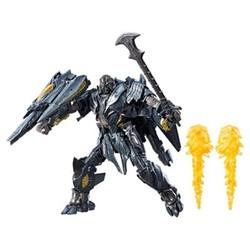 Transformers: The Last Knight Premier Edition Leader Class Megatron 1523014