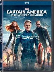 Captain America: The Winter Soldier (15557661) 1524402