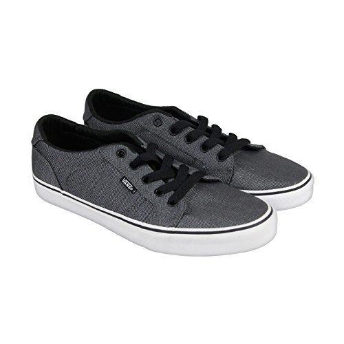 Mens Vans Bishop Skate Shoes