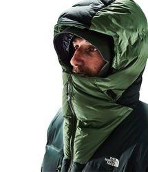 a3bb227c75 ... The North Face Men s L6 Down Jacket - Vista Green Rosin Green - Size   ...