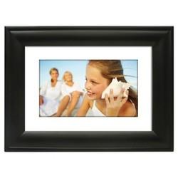 Polaroid  Digital Photo Frame 7