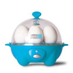 Storebound Dash Rapid 6-Egg Cooker (DEC005BU)