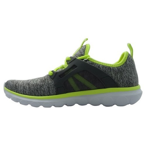 0823fd2b1 C9 Champion Women s Performance Athletic Shoes - Gray - Size 8 ...