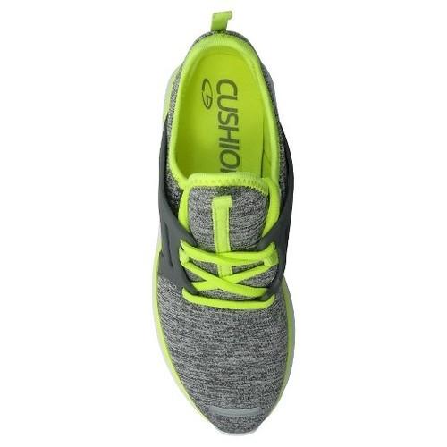 e17ea70f960a Men s C9 Champion® Premiere 5 Cage Mesh Athletic Shoe. C9 Champion Women s  Performance Athletic Shoes - Gray ...