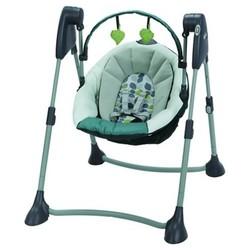 Graco  Swing By Me Portable Swing - Boden 1553783