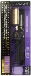 Hot Tools Professional 1150 Pressing Comb With Multi-heat Control