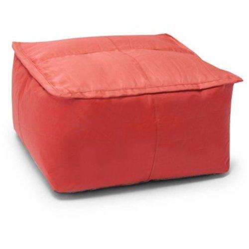 Fine Big Joe Zip It Square Bean Bag Chair Red Check Back Soon Bralicious Painted Fabric Chair Ideas Braliciousco