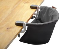Mountain Buggy Pod Clip-On Highchair - Flint (MB2-POD21)