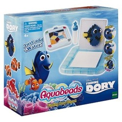 Aquabeads  Finding Dory Playset 1586777