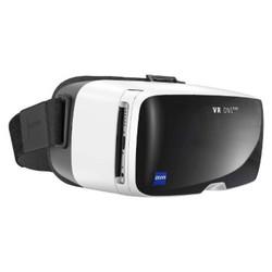 VR One Plus Virtual Reality
