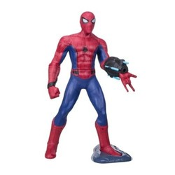 Marvel Spider-Man Homecoming - Super Sense Spider-Man Action Figure 1610326