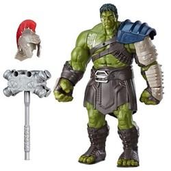 Marvel Thor: Ragnarok Interactive Gladiator Hulk 1610458