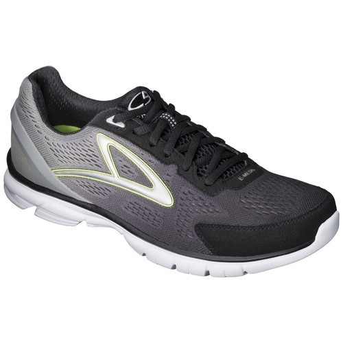 46dfd3c309a8ab C9 Champion Men s Edge Running Shoes - Gray - Size 10 - Check Back Soon -  BLINQ