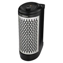 Air Purifier Hlmes Alrgn Mini Tower 1625799