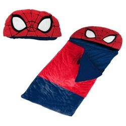 Marvel Spider-Man Sleeping Bag 1626927