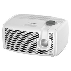 Holmes  Visipure Tabletop Air Purifier HAP9241W-T 1628143