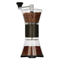 Bialetti Manual Coffee Grinder 1633306