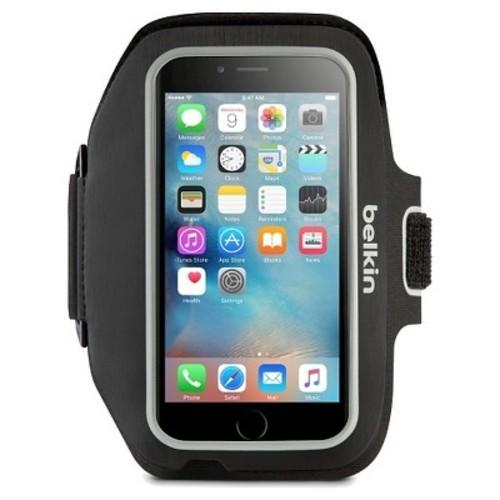 Belkin Sport Fit Armband Iphone