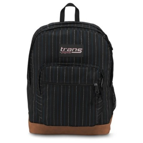 15ac8525a832 100+ Best Trans Backpacks For Girls – Home Exsplore