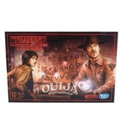 Ouija Stranger Things Board Games 1639395