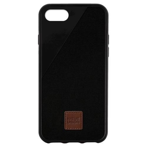 native union clic 360 case for iphone 7 plus