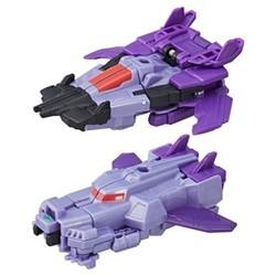 Transformers Robots In Disguise Crash Combiner Shock Drive Warnado Action Figure 1650335