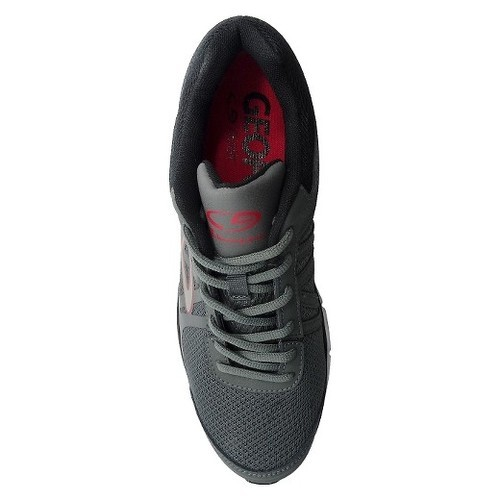 a6cea354ec50 C9 Champion Craze 2 Men s Performance Athletic Shoes - Grey - Size ...