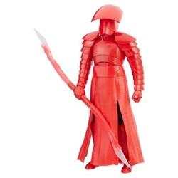 Star Wars Elite Praetorian Guards - Electronic Figures 1661174