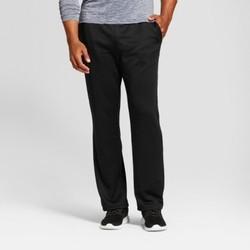 Men's Tech Fleece Pants - C9 Champion Black M 1665261