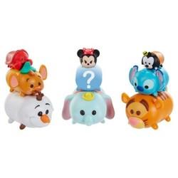 Mini Figures Disney 1674344