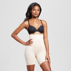 Ssbymb Thigh M Nude Solid 1674519