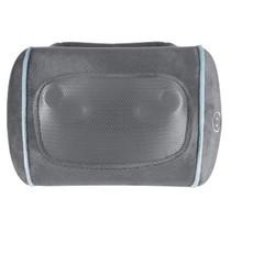 HoMedics Shiatsu Massage Pillow 1678861