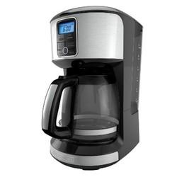 BLACK+DECKER  12 Cup Coffee Maker 1685085