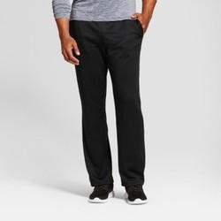 Men's Tech Fleece Pants - C9 Champion  Black XXL 1704106