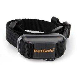 PetSafe Outdoor Ultrasonic Dog Bark Control, Deluxe 1704991