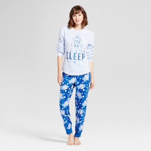 3d2e70958e Disney Women s Eeyore Pajama Set - Blue - Size S - Check Back Soon ...
