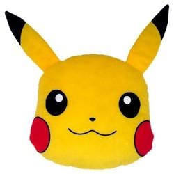 """Pok mon Pikachu Throw Pillow - Yellow (12"""""""")"""" 1716647"""