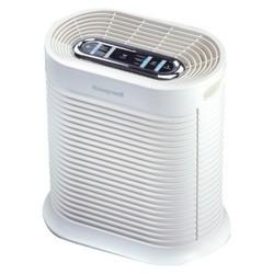 Honeywell  True HEPA Allergen Remover Air Purifier HPA105-TGTV1 1717678