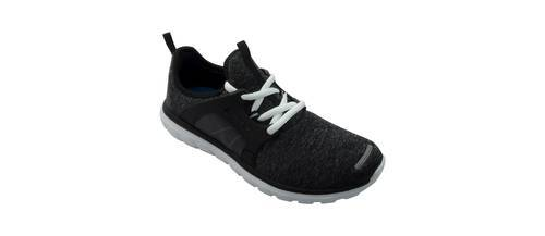 383ced4ad ... C9 Champion Women s Poise Performance Athletic Shoes - Black - Size 8  ...