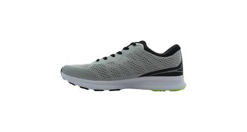 fa6f8342cfd Men s Motion Elite 2 Performance Athletic Shoes - Gray - Size 11 C9 ...