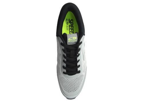 e618d4a732c4c Men s Motion Elite 2 Performance Athletic Shoes - Gray - Size 11 C9 Champion  ...
